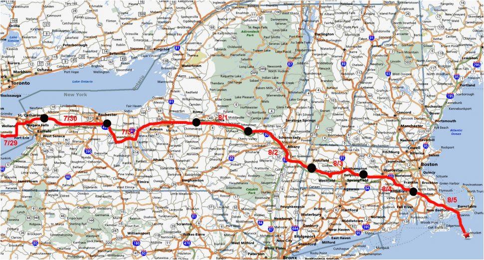 printable downloadable road map detailed pdf atlas usa
