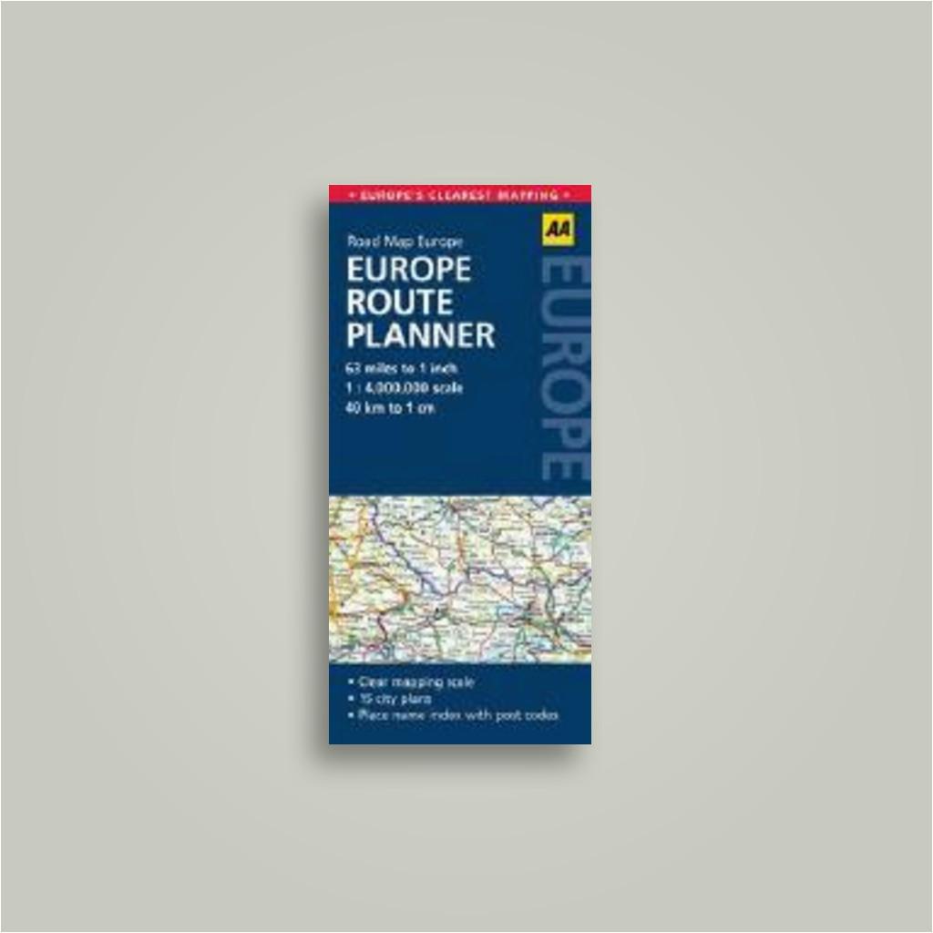 road map germany a a publishing near me nearst