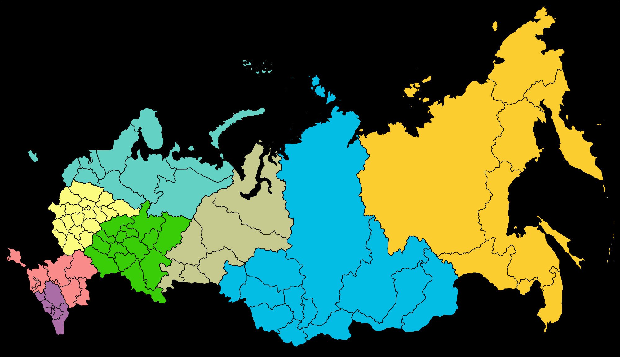 atlas of russia wikimedia commons
