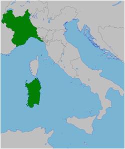 kingdom of sardinia revolvy
