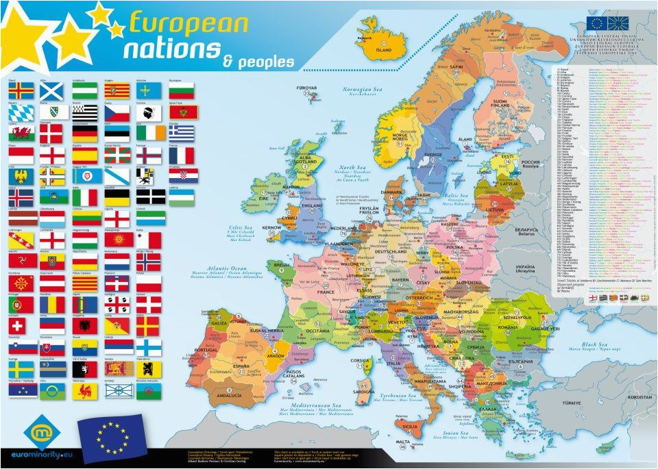 a blog for an empowered cornwall in a federal europe