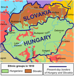 atlas of slovakia wikimedia commons