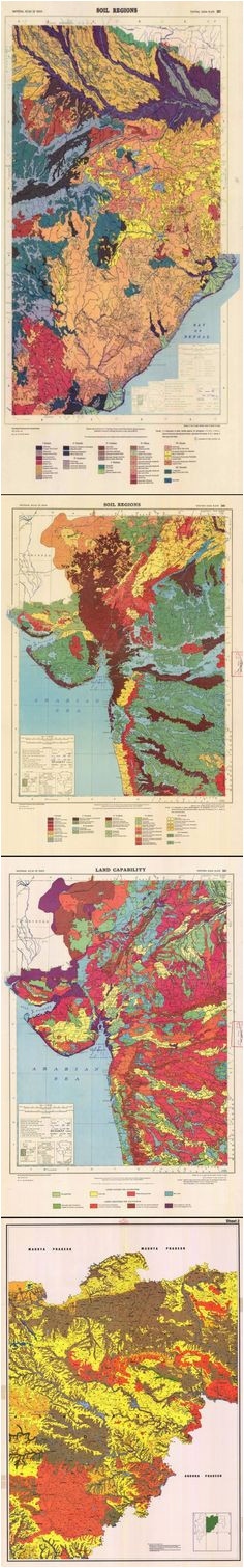 42 best soil maps images in 2017 maps cards us map