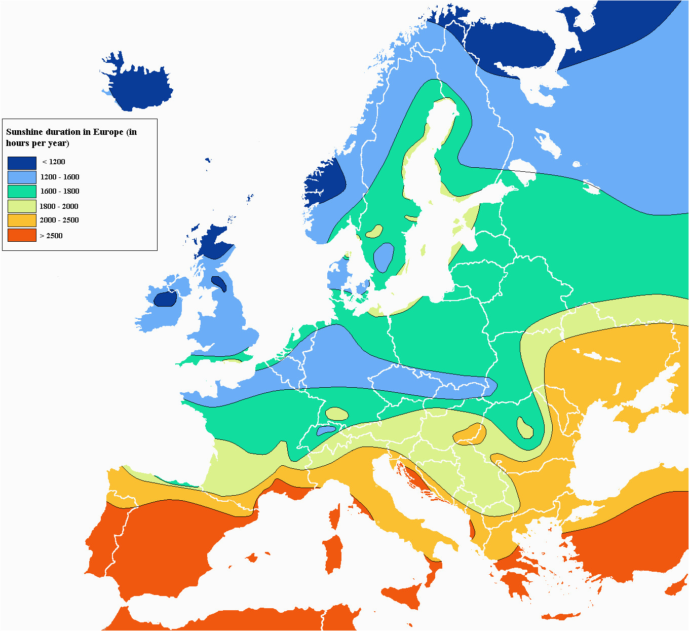 129 best europe images in 2018 history cat maps