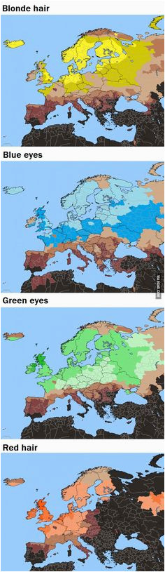 73 best informative maps images in 2016 map europe geography