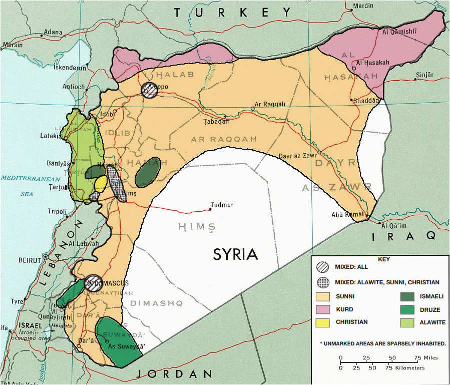 kurds in syria wikipedia