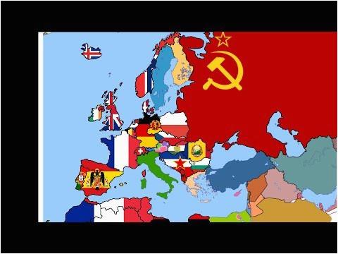 videos matching western europe flag map speed art revolvy