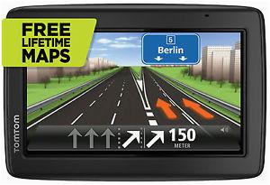 szczega a y o tomtom start 25 m eu xxl gps europa 45 navi 3d map free lifetime maps tap go wow