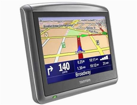 Tomtom One Xl Europe Maps nowy tomtom One Xl T Central Eastern Europe Gada Etomania Pl