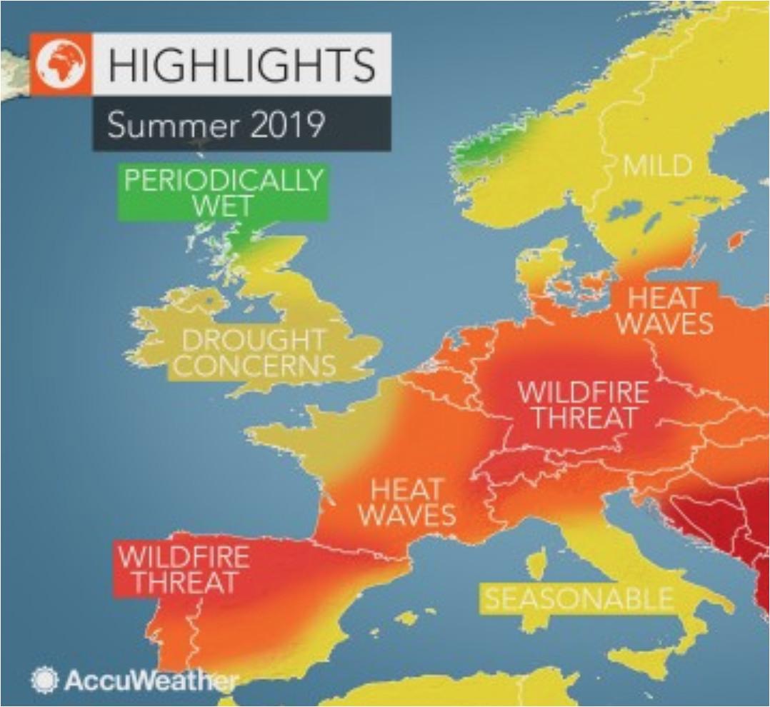 rzesza w weather accuweather forecast for 18
