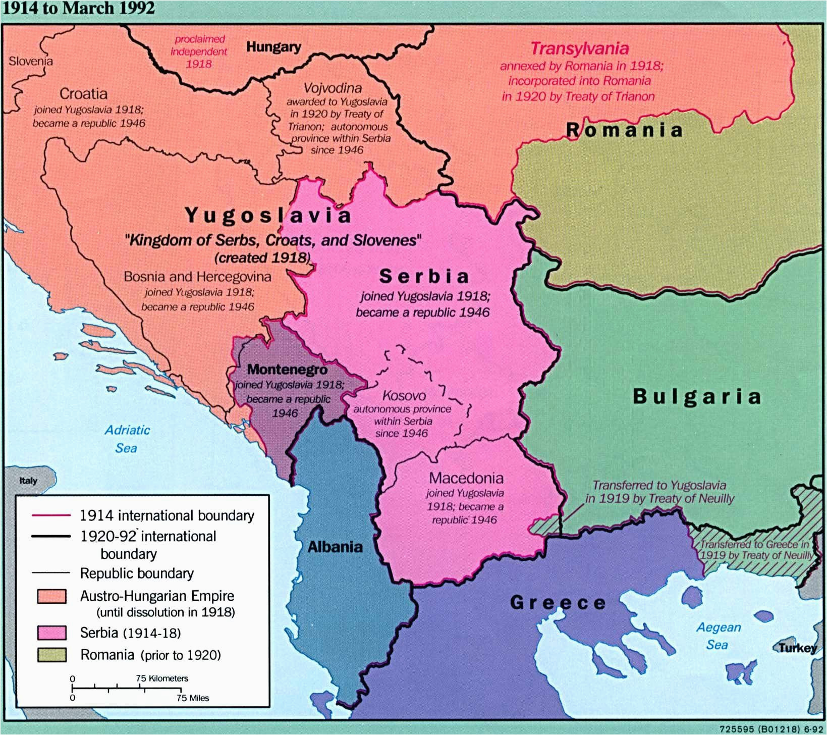 pin on eu macedonia bulgaria albania kosovo countries