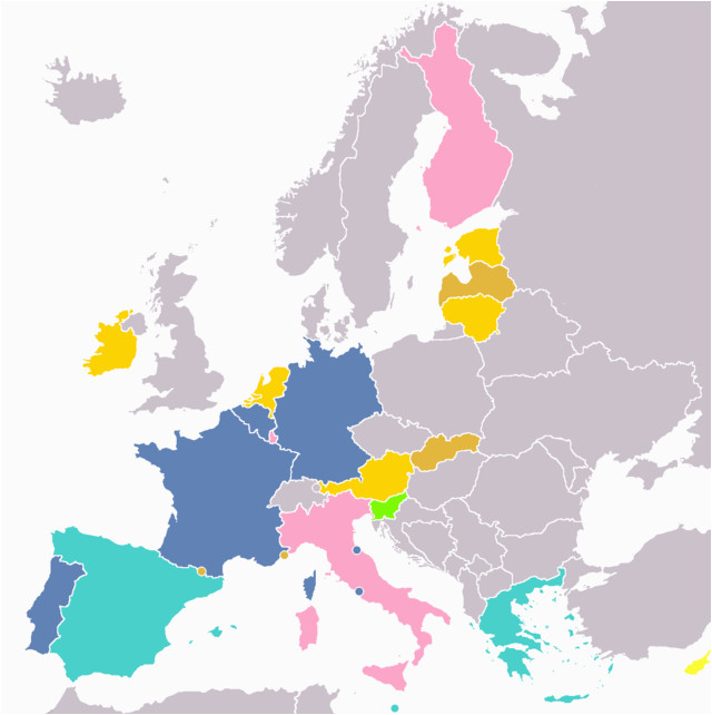 Where is andorra In Europe Map 2 Euro Gedenkmunzen Wikiwand