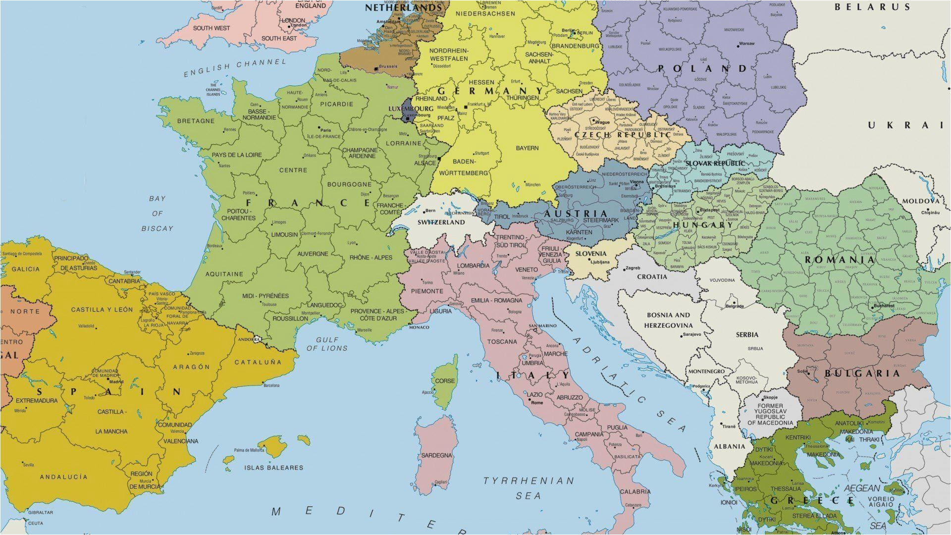 map of europe wallpaper 56 images