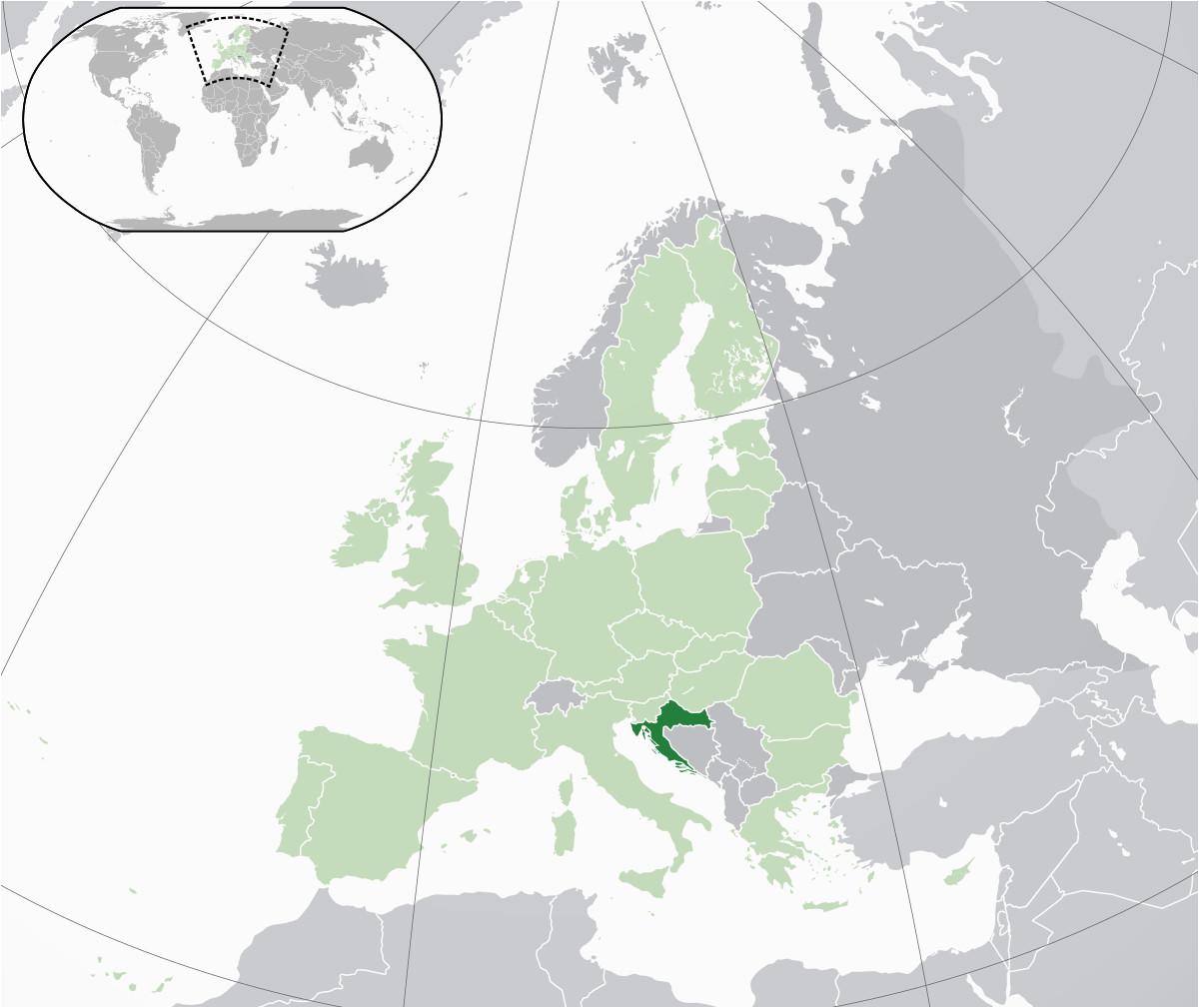 lgbt rights in croatia wikipedia