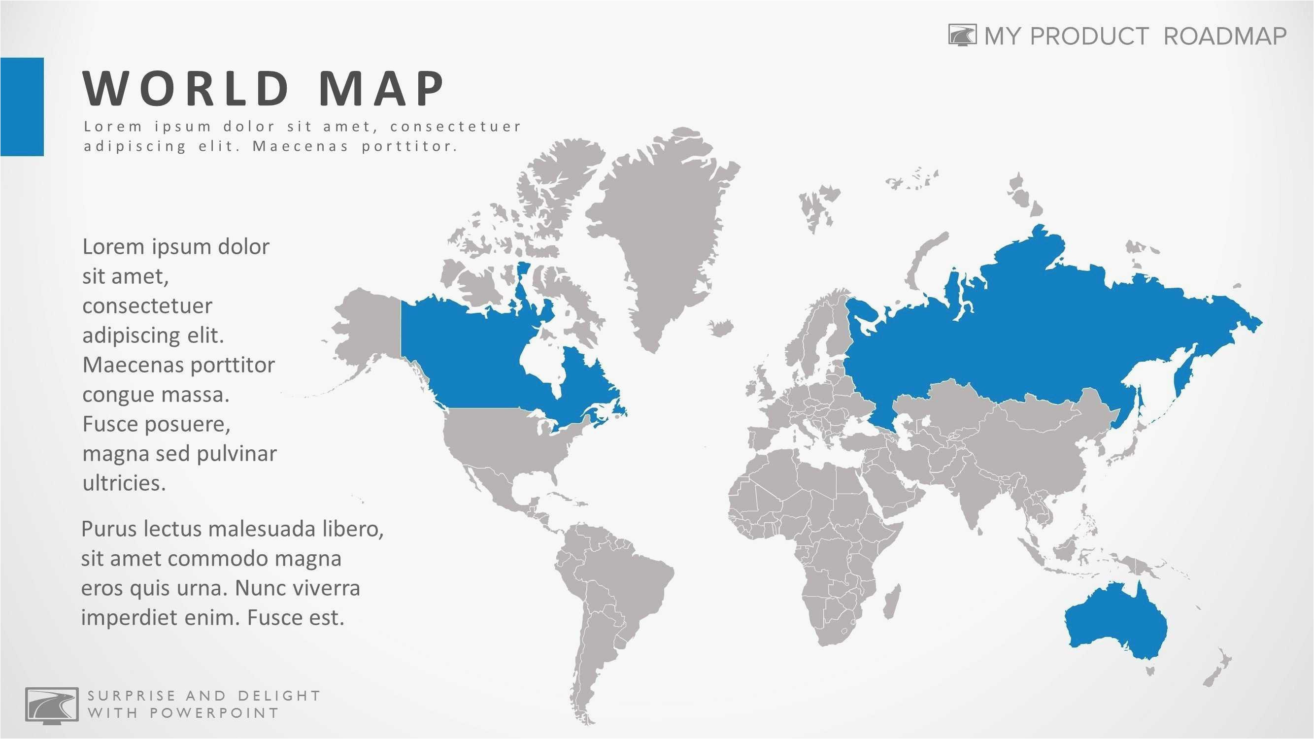ice age infographic gallery