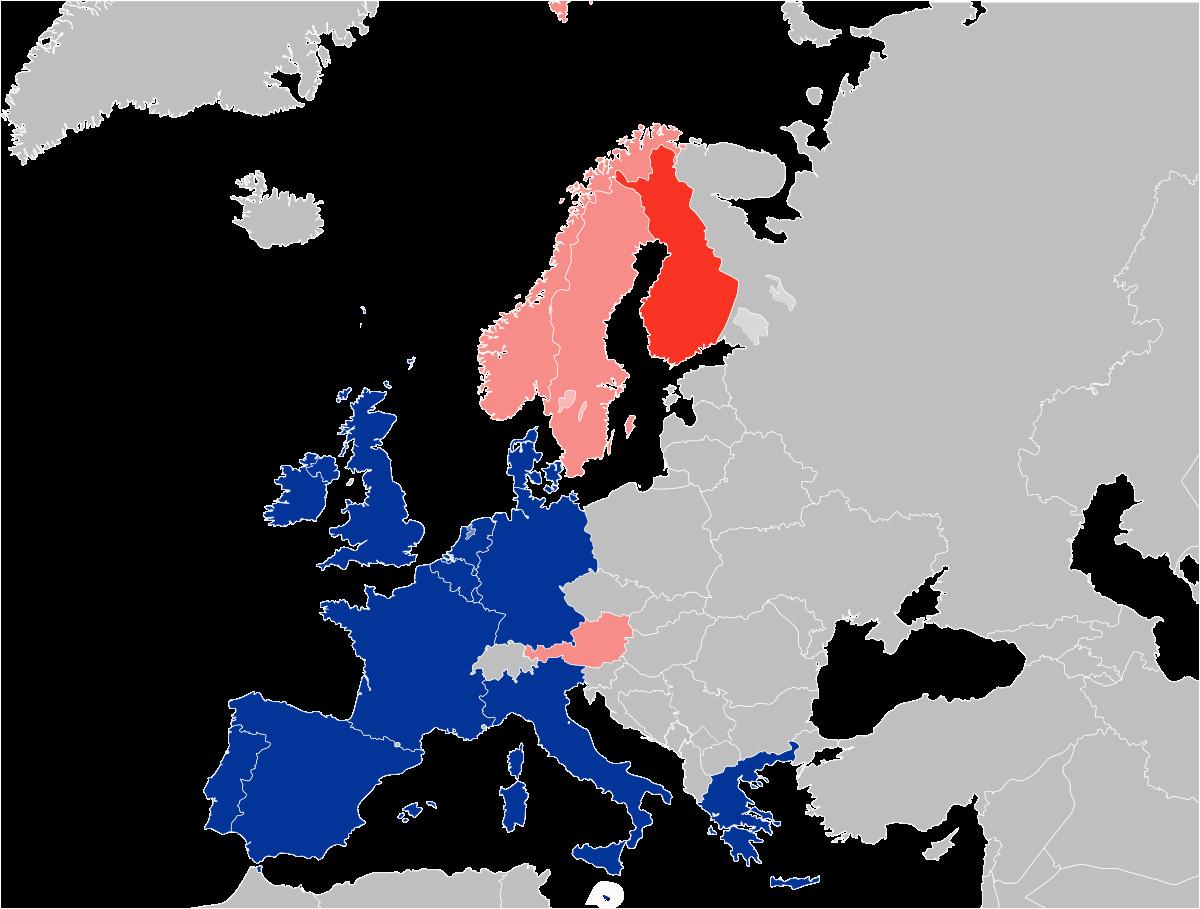 referendum in finnland 1994 uber den beitritt zur