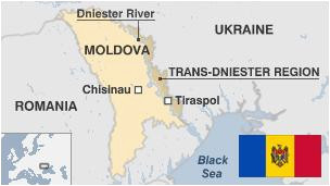 moldova country profile bbc news