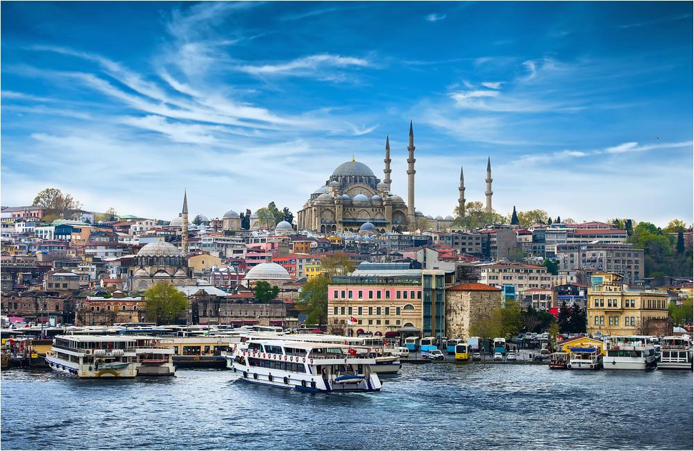 is turkey in europe or asia worldatlas com