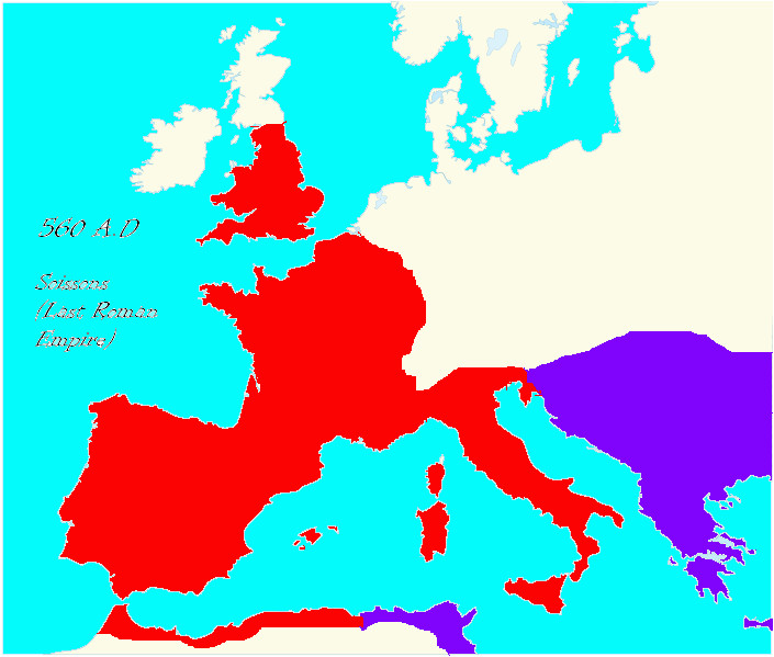 cuitowhylis blank map of western europe countries