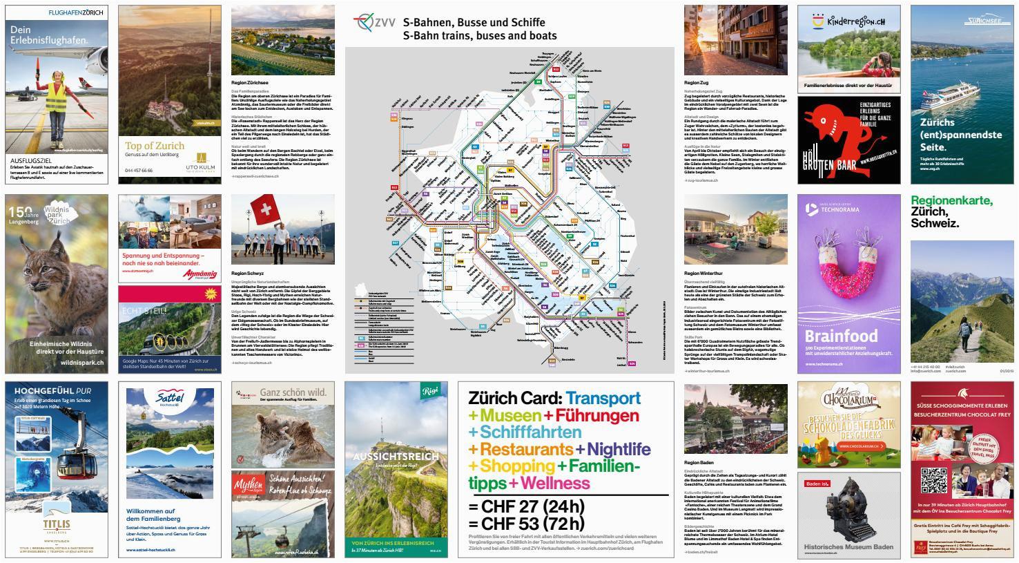 zurich region map 2019 sw10227 1001 2001 3022de by