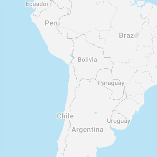 corsair route map and destinations flightconnections com