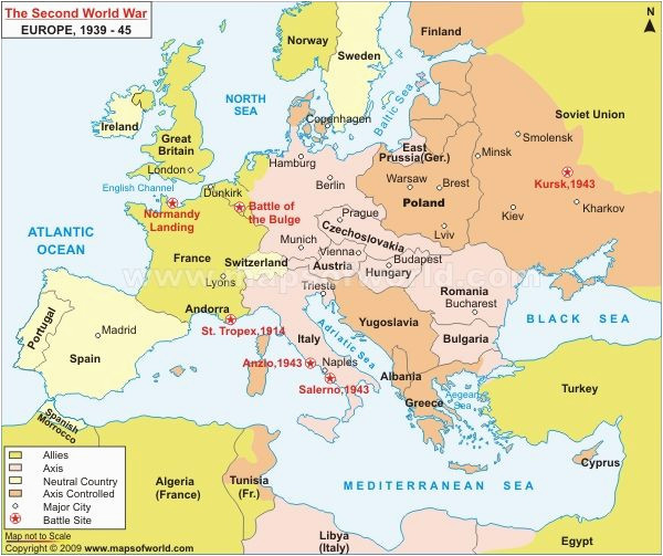 world war 2 maps google search world war two world war map
