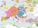 14th Century Middle Ages Europe Map Map Of 12th Century Europe Sca Lovelies Historical Maps