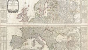 1880 Map Of Europe atlas Of European History Wikimedia Commons