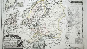 A Map Of Eastern Europe Datei Map Of northern and Eastern Europe In 1791 by Reilly