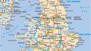 A Map Of England with towns Map Uk with Cities Sin Ridt org