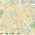 A Map Of Paris France Maps Of Paris Wikimedia Commons