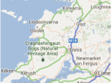 Aa Maps Europe Route Planner Aa Route Planner Maps Directions Routes Ireland In