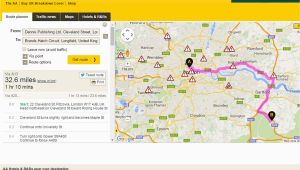 Aa Route Map France Maps and Directions Aa Related Keywords Suggestions Maps
