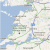 Aa Route Maps England Aa Route Planner Maps Directions Routes Ireland In