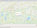 Aaa Europe Maps Severity