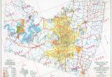 Addison Texas Map Amarillo Map Of Texas