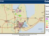 Aep Ohio Power Outage Map Aep Ohio Outage Map Beautiful Aep Ohio by American Electric Power