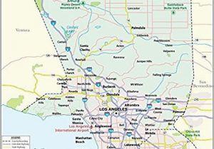 Agoura Hills California Map David I Halpert Agoura Hills Ca ... on map of mt olympus wisconsin dells, map of north hills ca, map of granada hills ca,