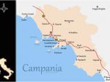 Agropoli Italy Map Explore Campania and the Amalfi Coast Amalfi and City