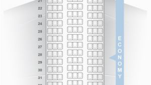 Air Canada 333 Seat Map Air Canada Seating Chart Elegant Seatguru Seat Map Air Transat