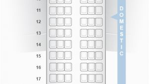 Air Canada 767 300 Seat Map 61 Unfolded British Airways Seating Chart