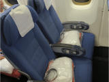 Air Canada 767 Seat Map Latam Economy Review 767 300 Credit Card Rewards