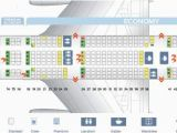 Air Canada 777 300 Seat Map Air Canada Aircraft 777 Seating Plan the Best Picture