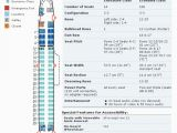 Air Canada E90 Seat Map 46 Systematic Frontier Airplane Seat Map