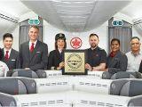 Air Canada Flights Map Air Canada the Official Website