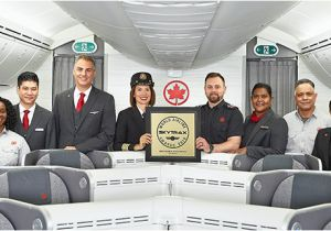 Air Canada Flights Map Air Canada the Official Website