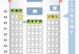 Air Canada Flights Map Air China S Direct Routes From the U S Plane Types Seat