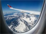 Air Canada Flights Map the Definitive Guide to Swiss Air Lines U S Routes Plane