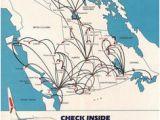 Air Canada Route Maps Las 476 Mejores Imagenes De A Airline Route Maps A En 2019