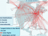 Air Canada Route Maps Yvr Airport Sea island Developments Discussion Archive Page 67